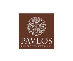 10Pavlos